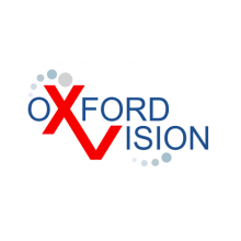 Oxford Vision