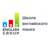 ABC English Group