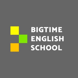 Bigtime English School