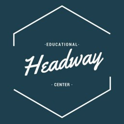 Headway Educational Center